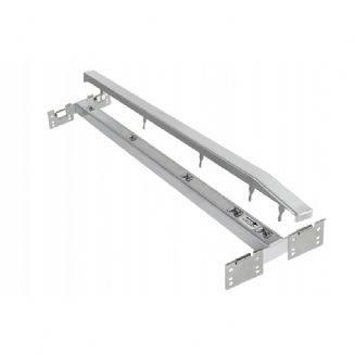 MIELE Accessory Underside Connector Strip For CS1000 Series